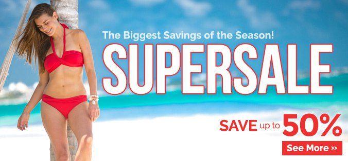 Super Sale! - https://traveloni.com/vacation-deals/super-sale/ #mexicovacation #caribbeanvacation #allinclusive