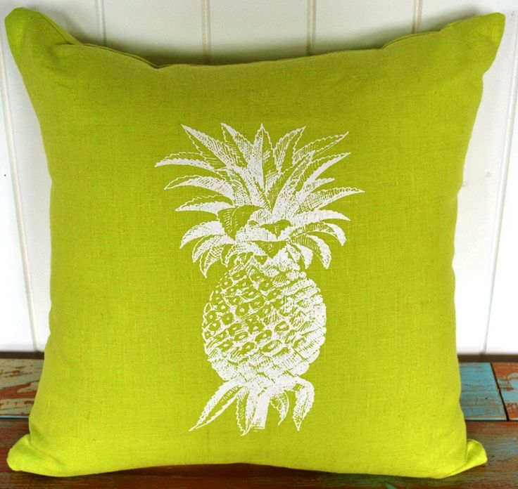 More like this beach shack cushions and beach