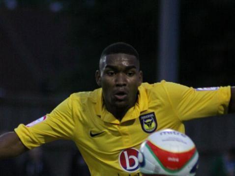 Nigerian seals Chelmsford City deal - http://theeagleonline.com.ng/nigerian-seals-chelmsford-city-deal/