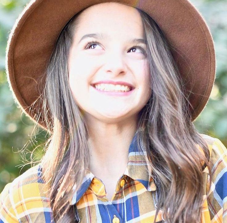 22 best images about on pinterest little - Annie leblanc ...