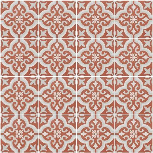 has anyone used cotto braga tiles google search bathroom ideastiles