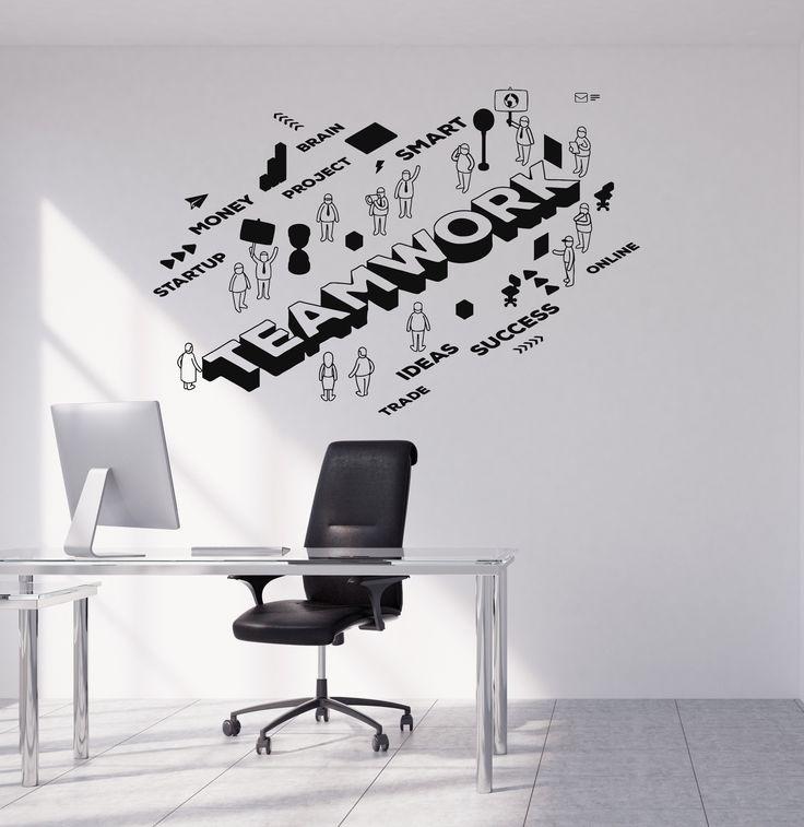 праву рисунок для офиса на стену посмотрела цену что-то