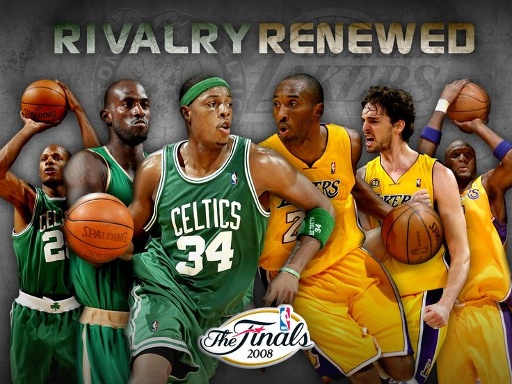 lakers | Celtics-Lakers Rosters Quiz by TheGreatestDane - Sporcle Games ...