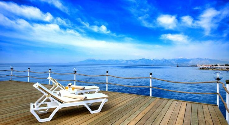 Visit #LaraFamilyClub for a wonderful holiday experience with your family ! Ailenizle harika bir tatil için #LaraFamilyClub 'ı ziyaret edin ! http://www.larafamilyclub.com/ #LaraFamilyClub #Antalya #deniz #Türkiye #Turkey #sea #beach #kumsal #sun #güneş #hotels #antalyahotels #holiday #vacation #tatil #chill #travel #gezi #family #photo
