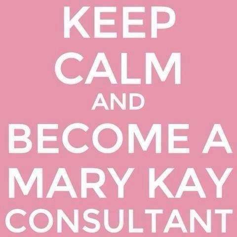 Contact me, Heather for a fun and easy way to make Money!! Hletner@marykay.com Marykay.com/hletner