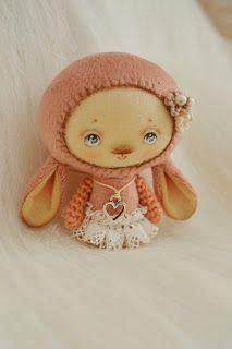 http://fabrikakukol.blogspot.ru/