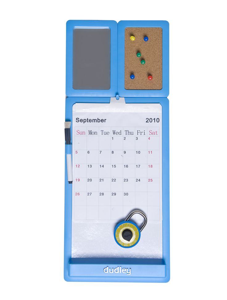 Diy Locker Calendar : Best cool locker ideas on pinterest school