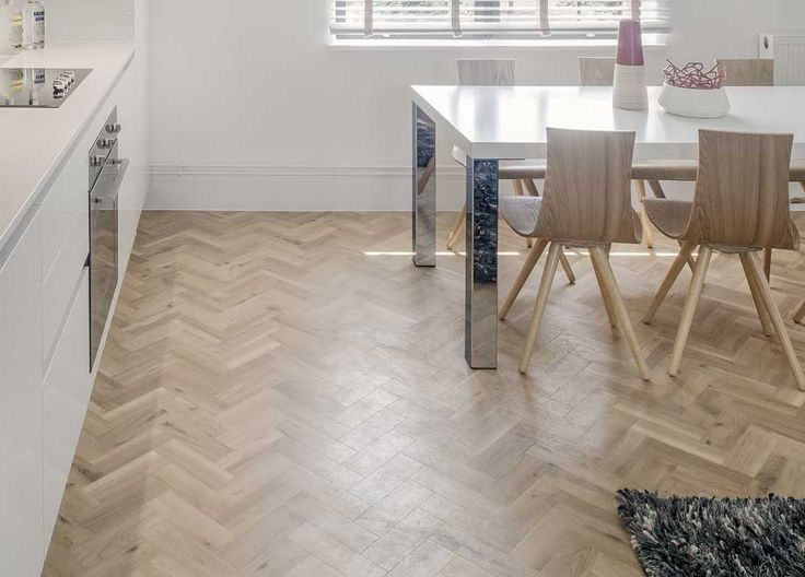 Amtico Parquet Google Search Home Inspiration Amtico