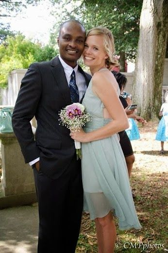 Interracial Dating Is The Big No-No In The Black Community
