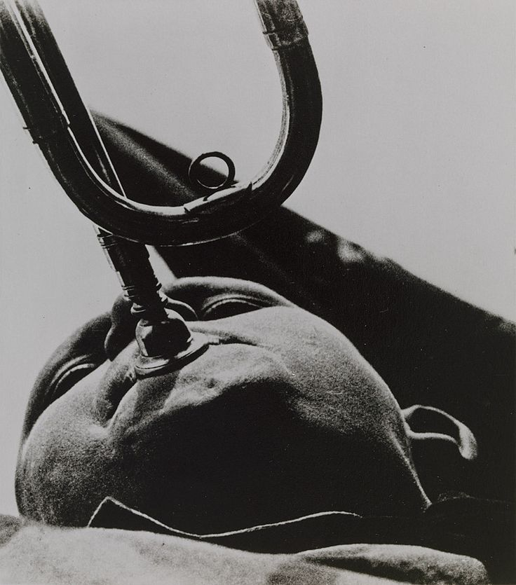 Collection Online | Sherrie Levine. After Rodchenko: 1-12. 1987/1998 - Guggenheim Museum