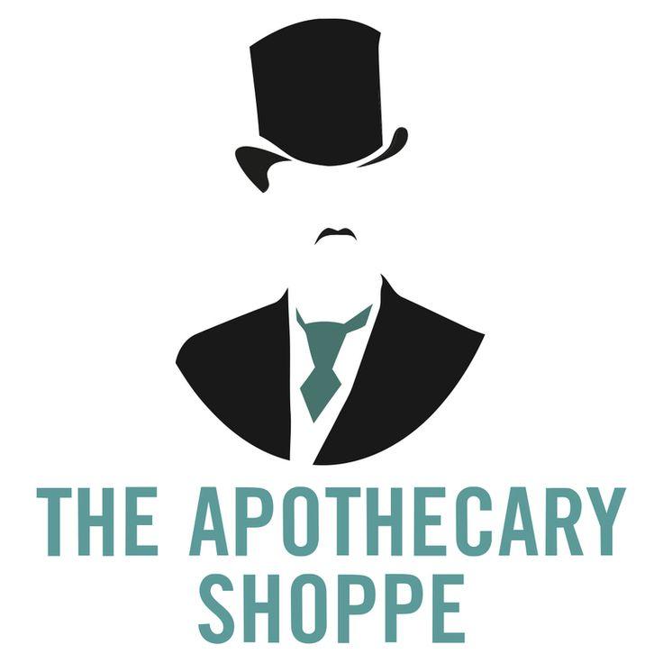 The Apothecary Shoppe - West Las Vegas - Las Vegas, NV - Reviews - Menu - Photos - Marijuana Dispensary | Weedmaps