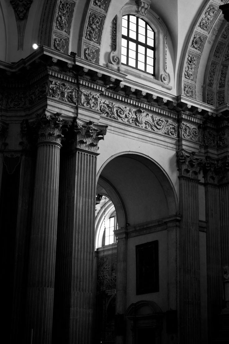 Church - Brescia