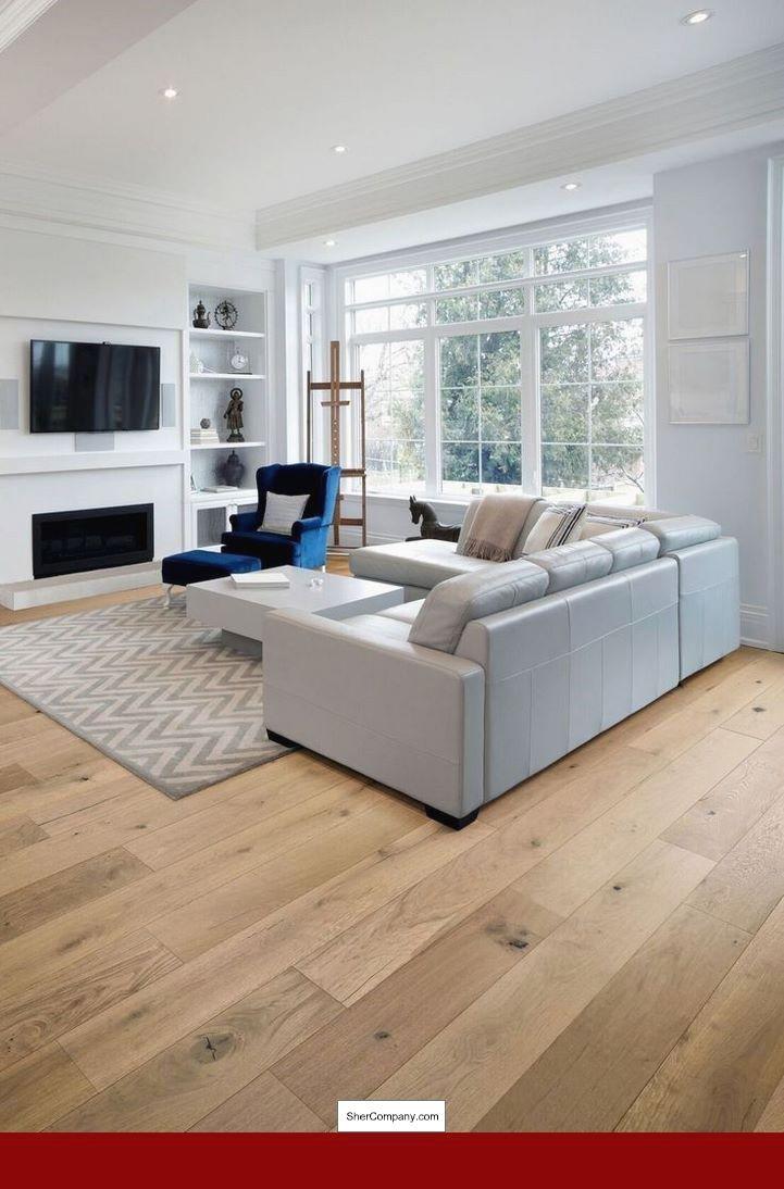 Wood Flooring Ideas Pinterest Laminate Flooring Craft