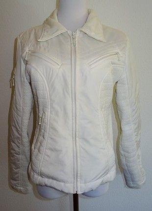 Kaufe meinen Artikel bei #Kleiderkreisel http://www.kleiderkreisel.de/damenmode/daunenjacken/131065976-miss-sixty-winterjacke-grm