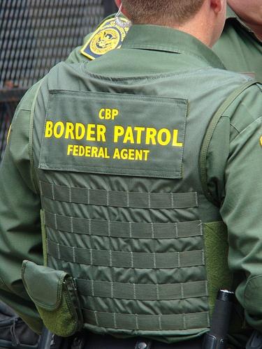 22 best U.S. Border Patrol images on Pinterest   Law enforcement ...