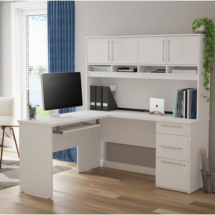 Pin De Mary Estrigari En Playroom Decoracion De Oficina En Casa Oficina En Casa Pequena Muebles De Oficina Modernos
