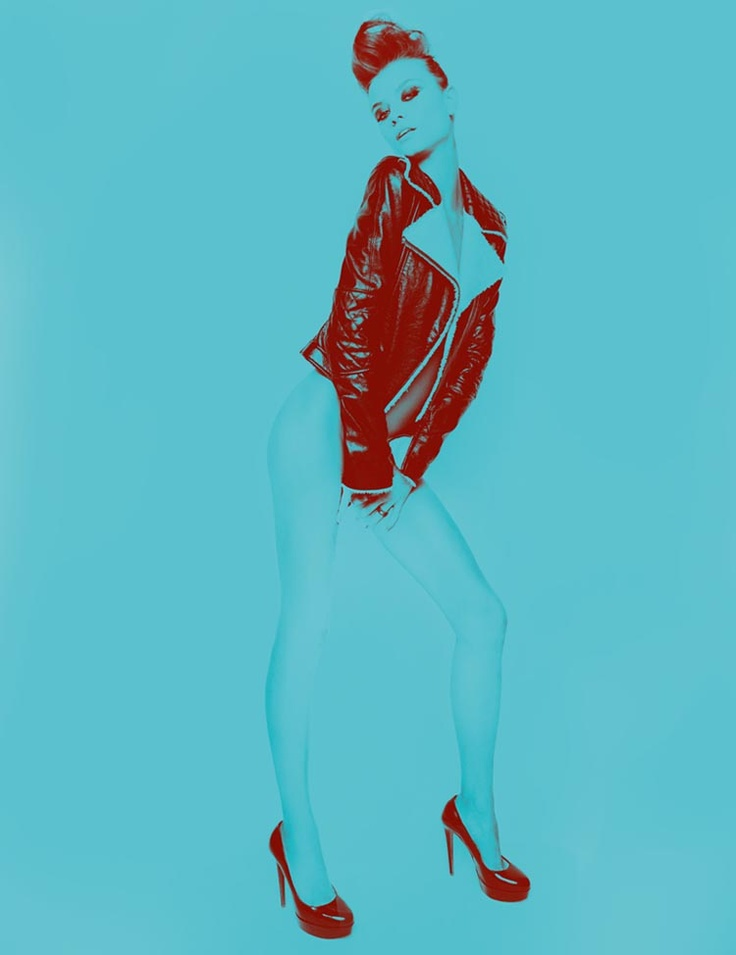 Technicolor Dream – Jacques Dequeker shoots the April cover shoot of Wish Report Brazil starring model Lais Oliveira.Jacques Dequeker, Reports Brazil, Editorial Stars, 2012 Editorial, April 2012, Fashion Photography, Fashion Editorial, Lais Oliveira, Brazil April