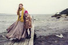 Linda Alfvegren Photography