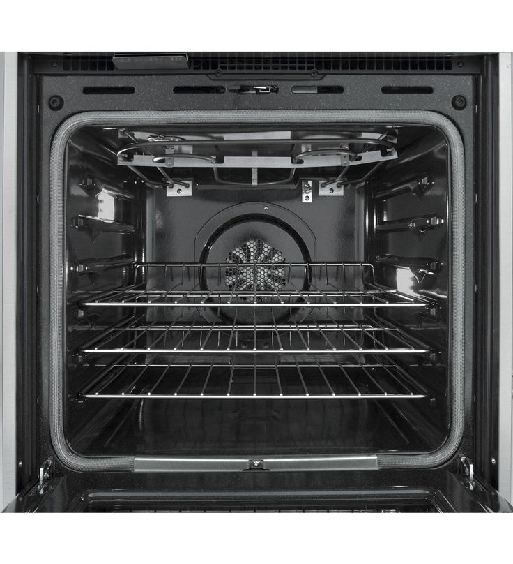 The 25 Best Convection Oven Conversion Ideas On Pinterest