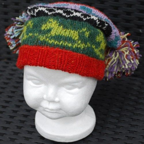 17 Best images about Knitting Patterns Kids Hats on Pinterest Ravelry, Mini...