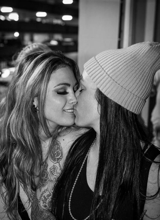 on pinterest,couples couples images,best friend photography,images on pinterest,couple photography,best friends,girl pinterest,marriage quotes pictures,best friend,best porn pictures,couple image,best,pinterest,friends,photography,girl,friend,couple,images,couples,image