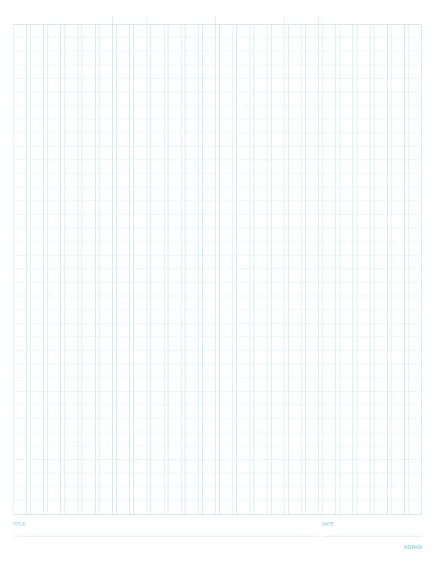 The  Best Graph Paper Ideas On   Graph Sketch Lining