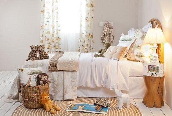 http://www.mamidecora.com/textil.zara%20home%20-%202013.html