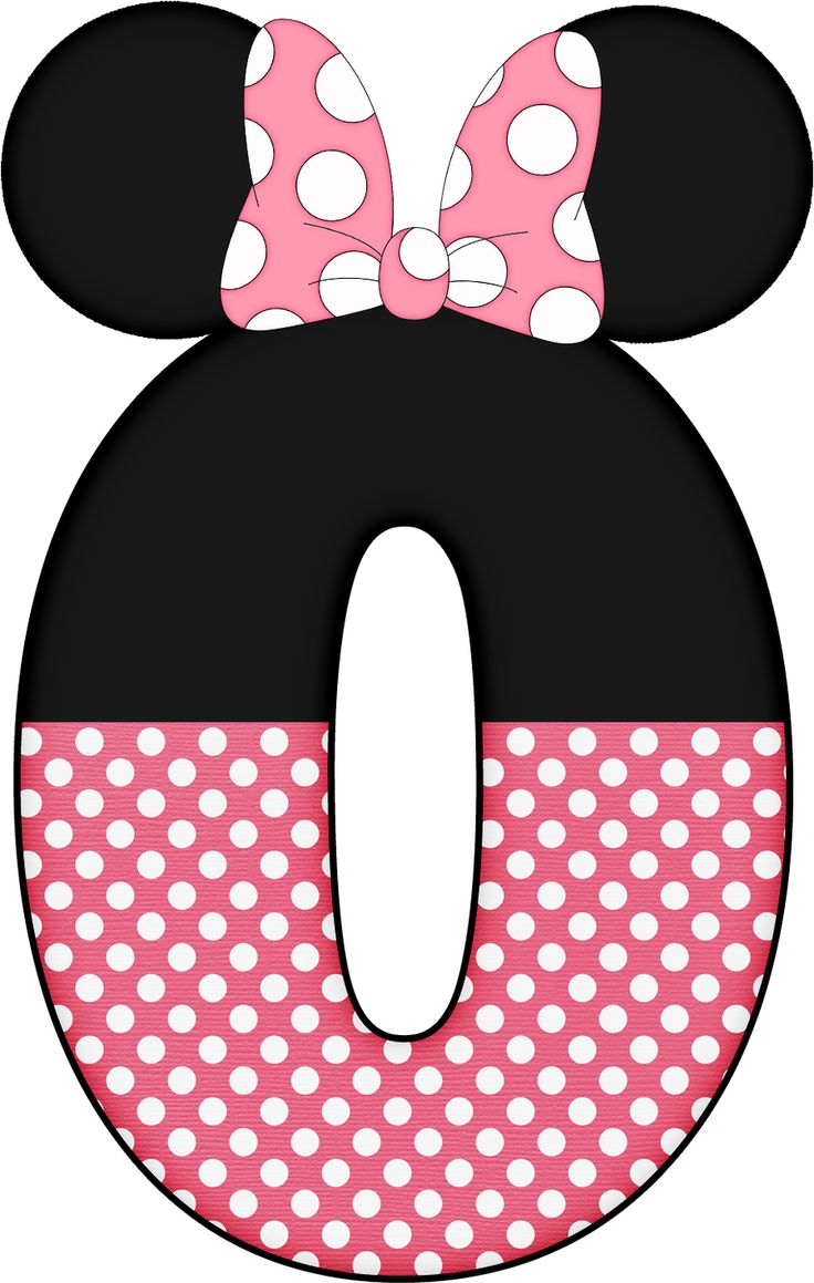 Mickey e Minnie - SI_Ratinha_Feliz_Alpha (27).png - Minus