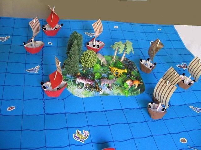 Kincses sziget, társasjáték | modernNagyi