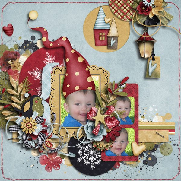Credits: Home for the Holidays ~ Kit : Jumpstart Designs  https://www.pickleberrypop.com/shop/product.php?productid=41774&page=1 Home for the Holidays Mini Kit : Jumpstart Designs  http://www.pickleberrypop.com/shop/product.php?productid=41586%2Fp Template Treat Tuesday Freebie - week 47: Jumpstart Designs