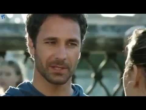 Film romantici ANGELI una storia d'amore IL || FILM COMPLETO ITA