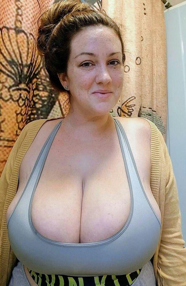 Big booty white girls 5 scene 6 6