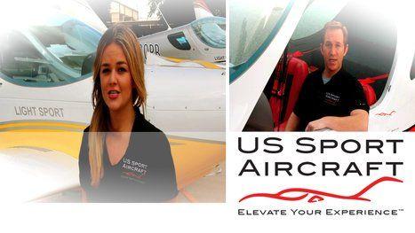 flygcforum.com ✈ SPORT AIRCRAFT ✈ Choosing a Pilot's License ✈
