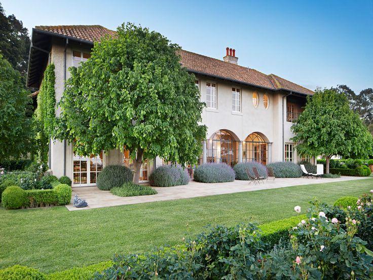 525 Tucks Road Shoreham Vic 3916 - House for Sale #121285358 - realestate.com.au