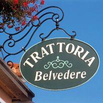 Domenica 3 Febbraio e Domenica 17 Febbraio 2013: FRITTO MISTO alla PIEMONTESE alla TRATTORIA BELVEDERE di Serravalle Langhe!