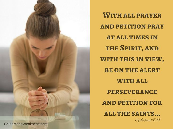 Best 25+ Petition prayer ideas on Pinterest Prayer for parents - importance of petition