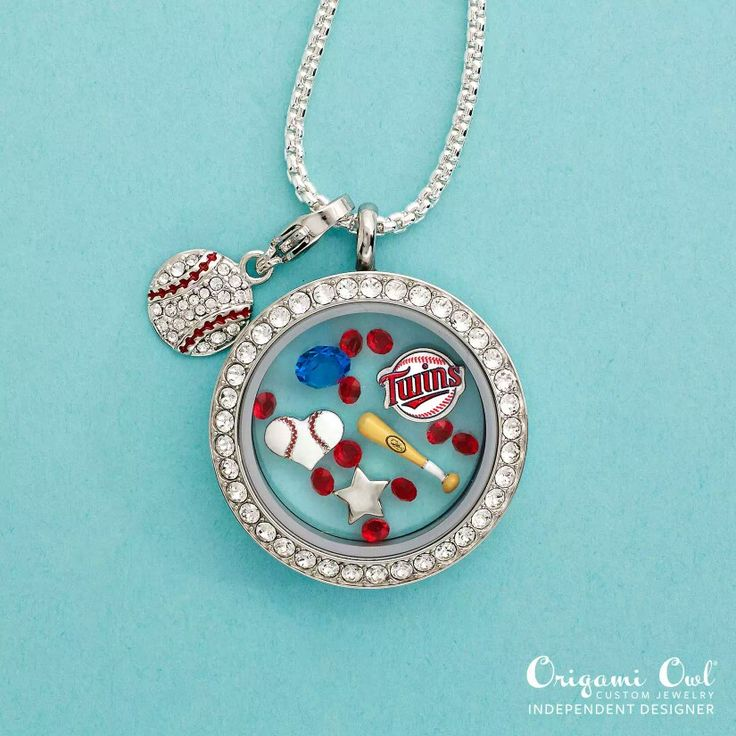 159 best images about origami owl on pinterest follow me