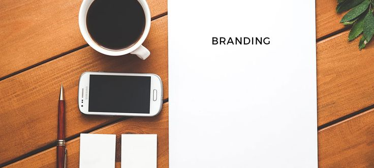 Branding creates an ongoing relationship between the company and its customers giving you the edge over your competitors. Creating a brand is essential if you want consumer to recognize your business and create a lasting impression. Logo design is a backbone of branding and all marketing materials. As specialists in Graphic Design in Vancouver we …