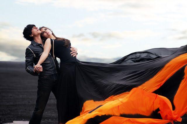 love 2015 movie download kickass