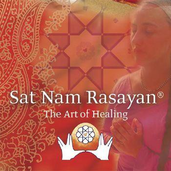 Download the Sat Nam Rasayan Training brochure