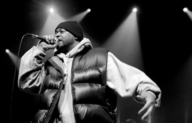 The 100 Best Opening Lines in Rap History, Part 1: 100 - 51 | Complex