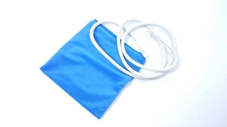 Lifeline Pet Supplies Small Pet Heating Pad 10
