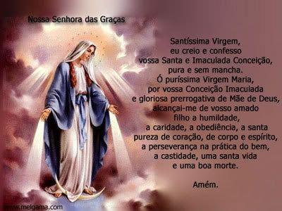 imagenes religiosas catolicas -
