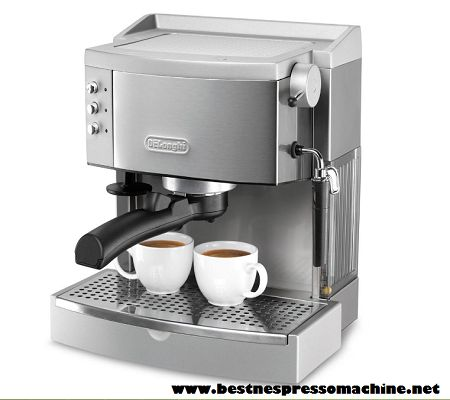 Best Drip Coffee Maker Under Usd 200 : 17 Best ideas about Top Rated Coffee Makers on Pinterest Best rated coffee makers ...