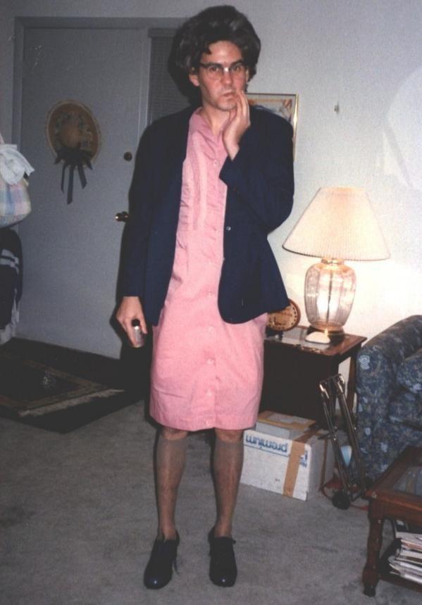 Snl bubble dress images