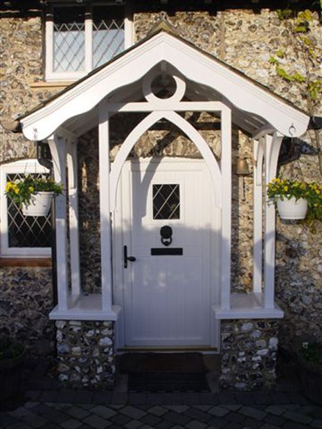 17 Best Images About Back Door On Pinterest Traditional