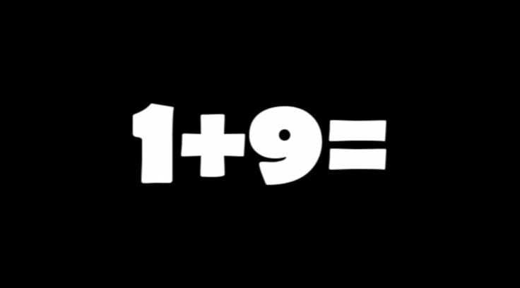 Practice math facts by watching this video. it has a catchy tune that your students will love-ways to make 10.