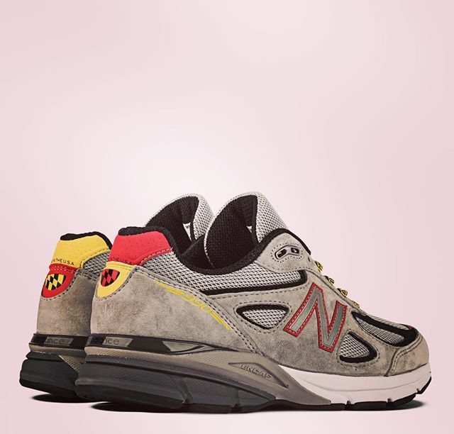new balance store locator california new balance sneakers for men 990 v4 on sale