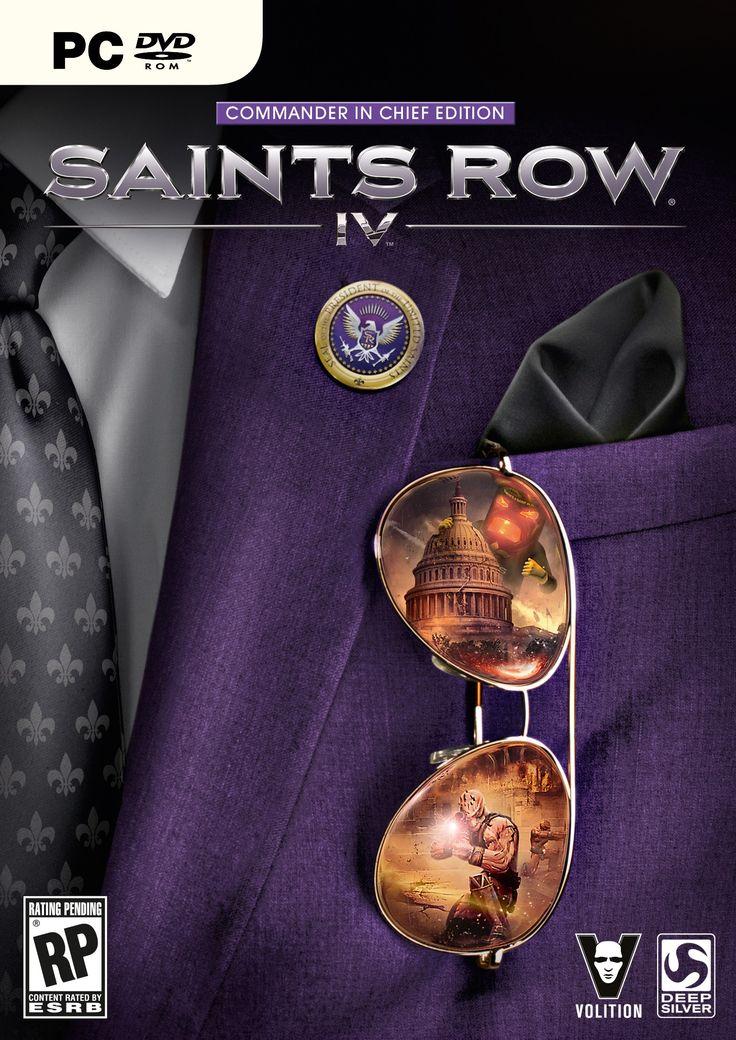 saints row 4 crack skidrow fix