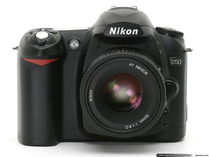 Hiya. Has anyone found a Nikon camera on Bamburgh Beach, Northumberland? It is a Nikon D50, plus lens and was lost on the 29th of September 2016.